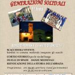 Festa Generazioni Solidali