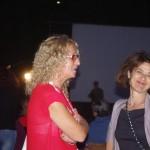 IMGP2010 (Copia)