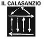 liceo calasanzio logo